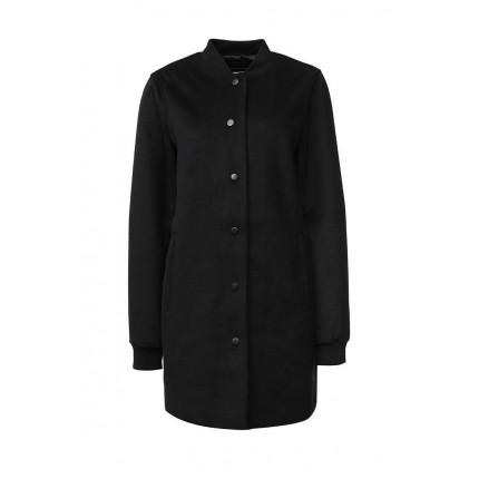 Пальто Vero Moda артикул VE389EWKLH51 распродажа