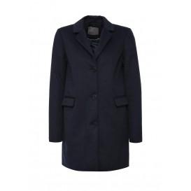 Пальто Vero Moda модель VE389EWKLH57