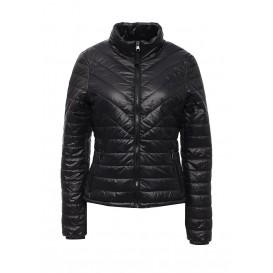 Куртка утепленная Vero Moda артикул VE389EWKLH61 купить cо скидкой