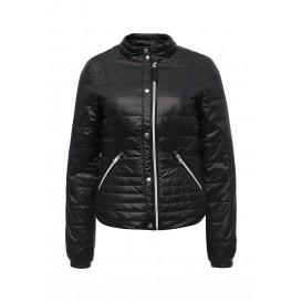 Куртка утепленная Vero Moda модель VE389EWKLH86