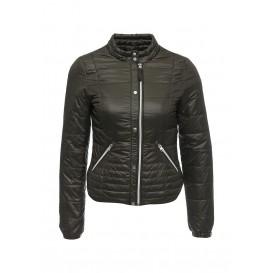 Куртка утепленная Vero Moda артикул VE389EWKLH87