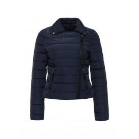 Куртка утепленная Vero Moda модель VE389EWKLH94