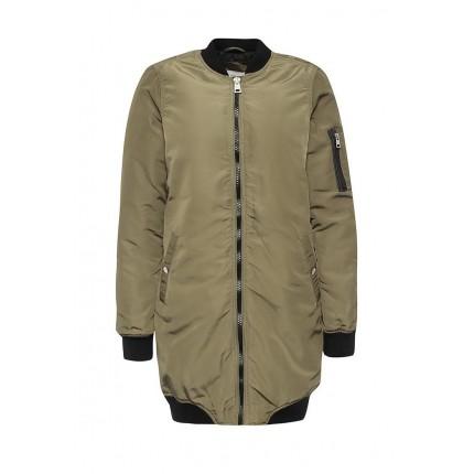 Куртка утепленная Vero Moda модель VE389EWKLI22 фото товара