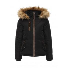 Куртка утепленная Vero Moda артикул VE389EWKLI29 фото товара