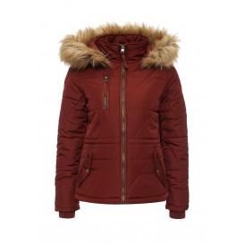 Куртка утепленная Vero Moda модель VE389EWKLI30