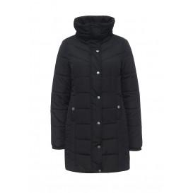 Куртка утепленная Vero Moda модель VE389EWKLI32 распродажа