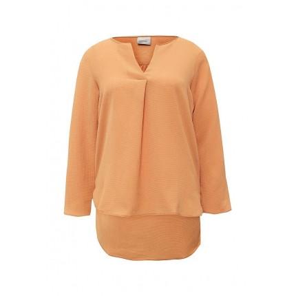 Блуза Vero Moda артикул VE389EWKLI71 распродажа