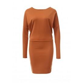 Платье Vero Moda артикул VE389EWKLI76 cо скидкой
