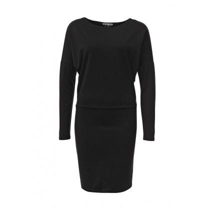 Платье Vero Moda артикул VE389EWKLI77