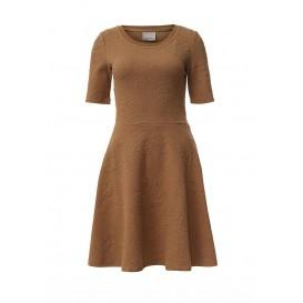 Платье Vero Moda артикул VE389EWKLI86