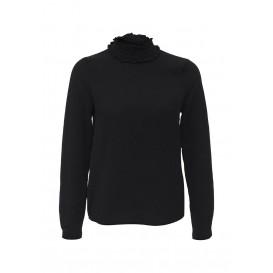 Блуза Vero Moda модель VE389EWKLI88 купить cо скидкой