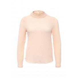 Блуза Vero Moda артикул VE389EWKLI89 распродажа