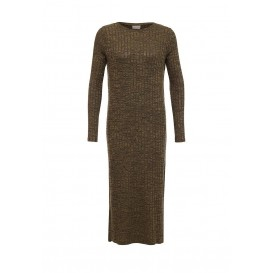 Платье Vero Moda модель VE389EWKLJ05 купить cо скидкой