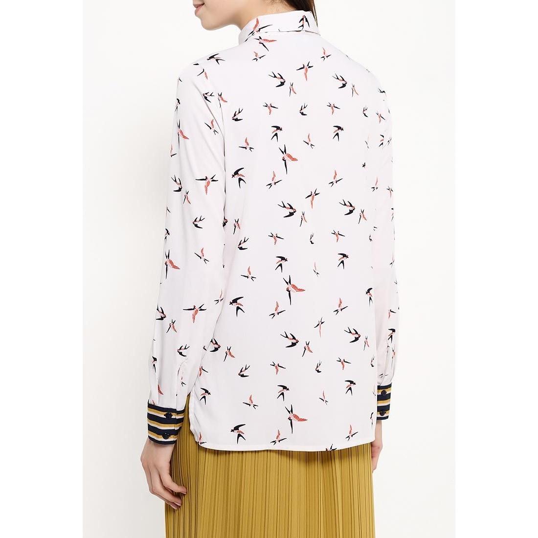 Купить Женские Блузки 2017