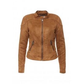 Куртка Vero Moda модель VE389EWKLJ43 cо скидкой