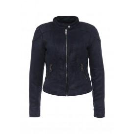 Куртка Vero Moda модель VE389EWKLJ44 купить cо скидкой