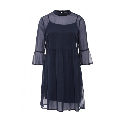 Платье Vero Moda модель VE389EWKLJ59 фото товара