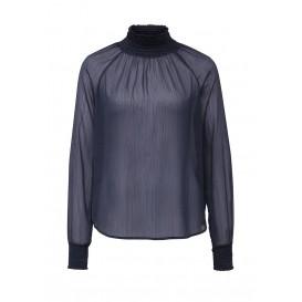 Блуза Vero Moda артикул VE389EWKLJ62 фото товара