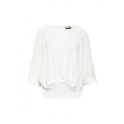 Блуза Vero Moda артикул VE389EWLEM37 распродажа