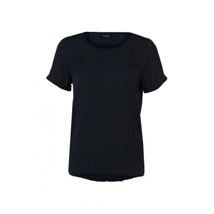 Блуза Vila модель VI004EWFOZ30 cо скидкой