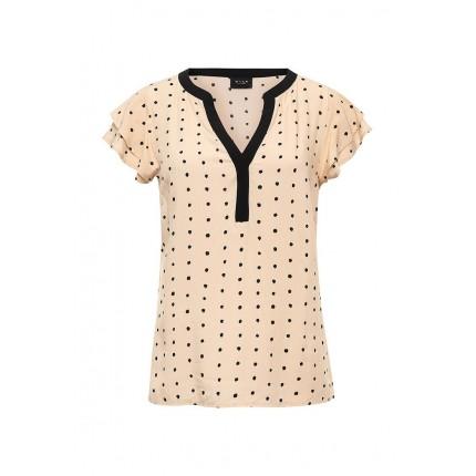 Блуза Vila модель VI004EWKFP58 распродажа