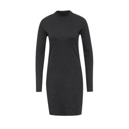 Платье Vila артикул VI004EWKFP94 распродажа