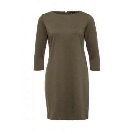 Платье Vila модель VI004EWKFQ07