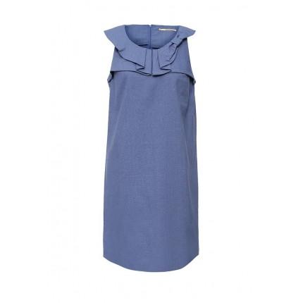 Платье Vis-a-Vis артикул VI003EWIPN43 фото товара