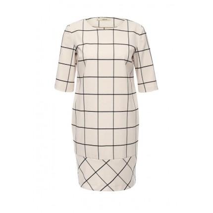 Платье Vis-a-Vis модель VI003EWLHT86 распродажа