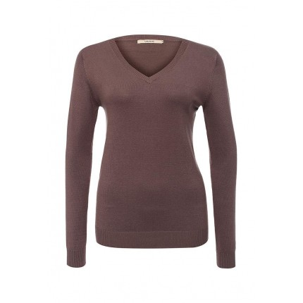 Пуловер Vis-a-Vis артикул VI003EWLHU31 распродажа