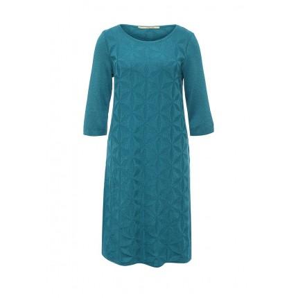Платье Vis-a-Vis артикул VI003EWMDW06 распродажа