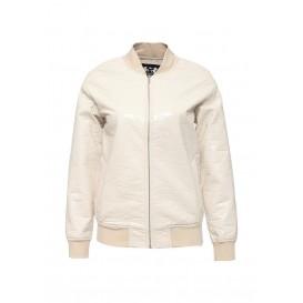 Куртка Vittoria Vicci