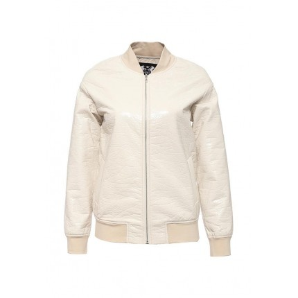 Куртка Vittoria Vicci модель VI049EWLAI31 распродажа