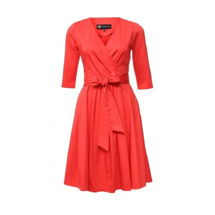 Платье Vittoria Vicci модель VI049EWLAI43