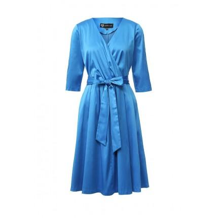 Платье Vittoria Vicci артикул VI049EWLAI53 фото товара