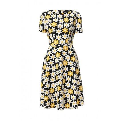 Платье Vittoria Vicci артикул VI049EWLAI61 распродажа