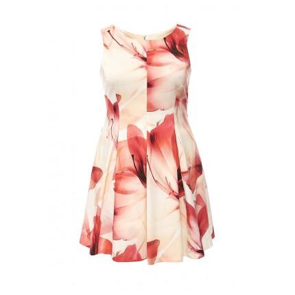 Платье Wallis артикул WA007EWIYH42 распродажа