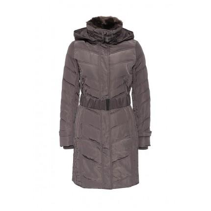 Куртка утепленная Wallis модель WA007EWLSJ91 распродажа