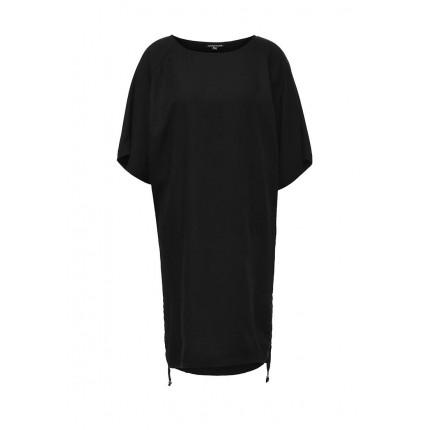 Платье Warehouse модель WA009EWLGS81