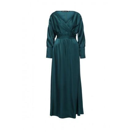 Платье Xarizmas модель XA001EWLZQ34