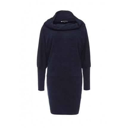 Платье Xarizmas артикул XA001EWLZQ64 распродажа