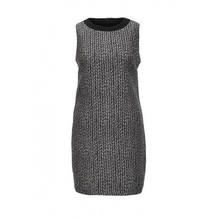 Платье You&You модель YO005EWLVB64 купить cо скидкой