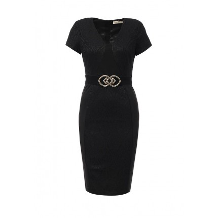 Платье You&You модель YO005EWLVB81 cо скидкой