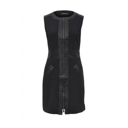 Платье You&You модель YO005EWNIY30 распродажа