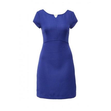 Платье Yumi модель YU001EWHQA32 фото товара