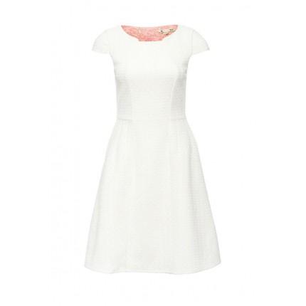 Платье Yumi артикул YU001EWHQA37