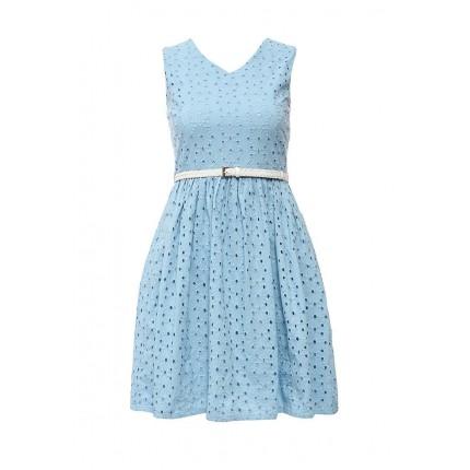 Платье Yumi артикул YU001EWHQA43 распродажа