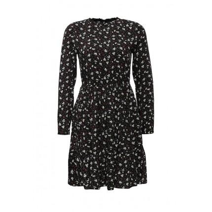 Платье Yumi модель YU001EWLEF34 cо скидкой