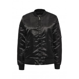 Куртка утепленная Z-Design артикул ZD002EMLAZ36