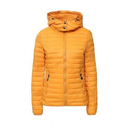 Куртка утепленная Z-Design модель ZD002EMLAZ44